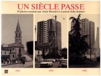 book0812-1.jpg