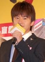 wakabayashi.jpg