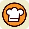 app_life_cookpad_icon.jpg