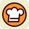 app_life_cookpad_icon.jpg