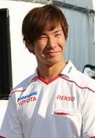 180px-Kamui_Kobayashi_2009_Motorsport_Japan.jpg