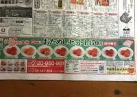 umeboshi.jpg