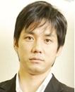 nishijima2.jpg