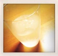 drink.jpg