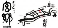 miyazato-map.jpg